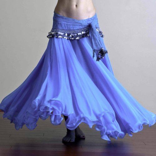 Skirts, Pants & Tops