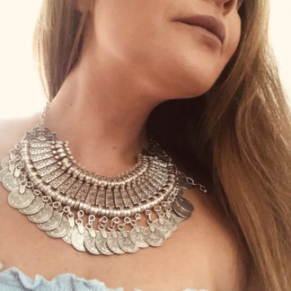 Anatolian Jewellery