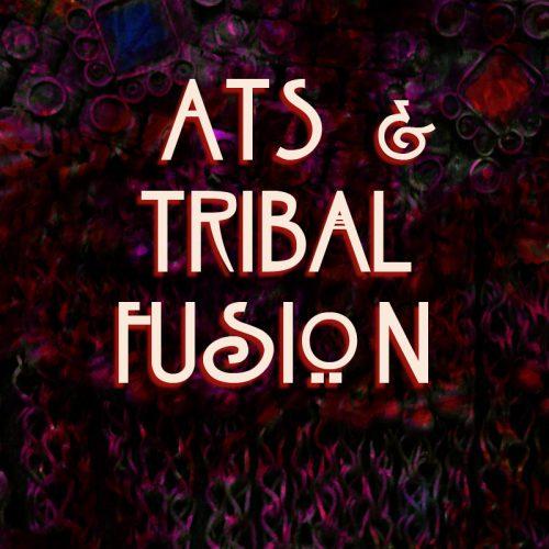 ats & tribal fusion dark