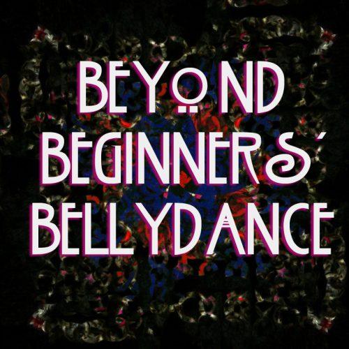 beyond beginners dark