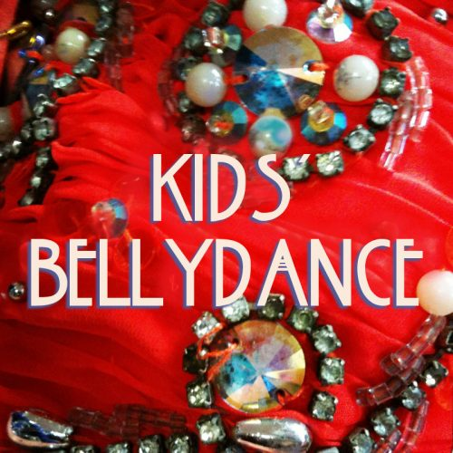 kids bellydance2