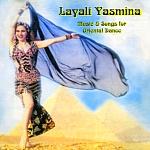 layaliyasmina