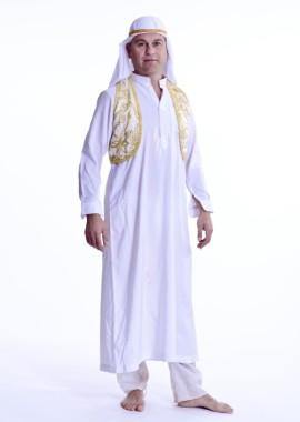 whitearabhire2